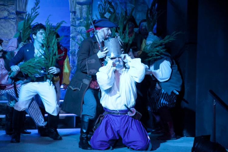 The Pirates of Penzance 28