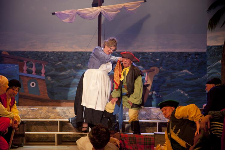 The Pirates of Penzance 44