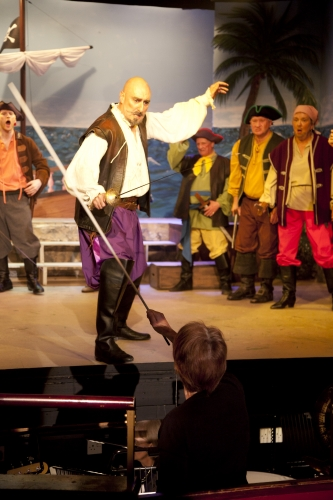 The Pirates of Penzance 53