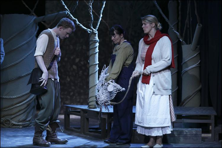 Into the Woods 23