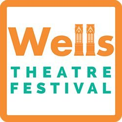 Wells Theatre Festival 2018
