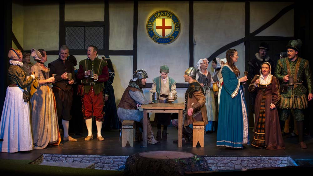 Merry Wives of Windsor 30