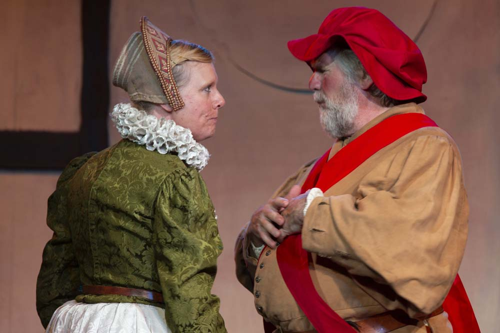 Merry Wives of Windsor 49
