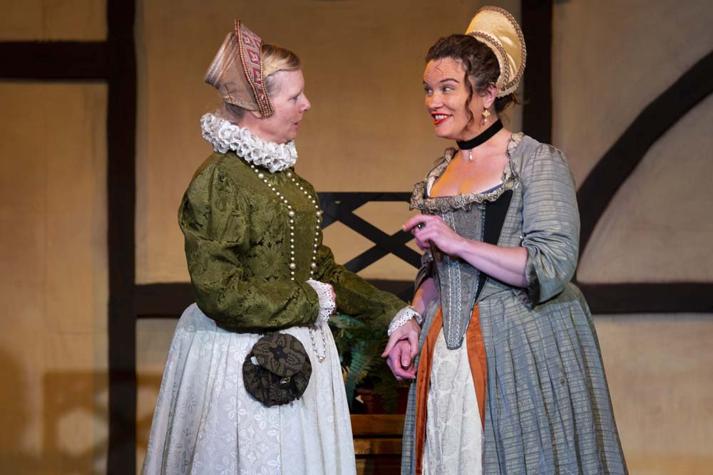 Merry Wives of Windsor 17
