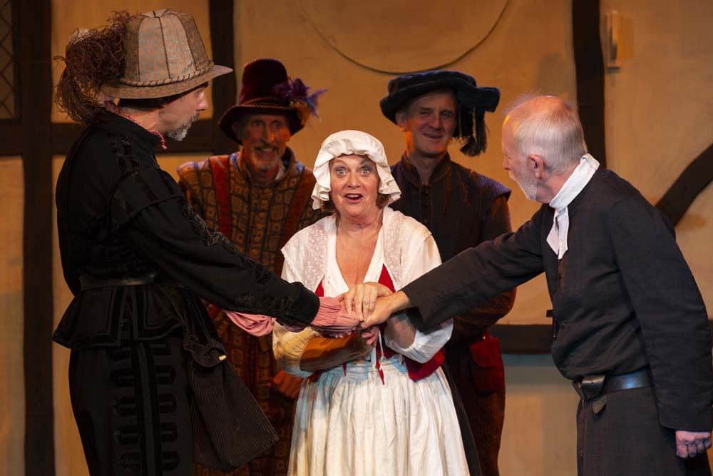 Merry Wives of Windsor 7